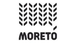 Moreto