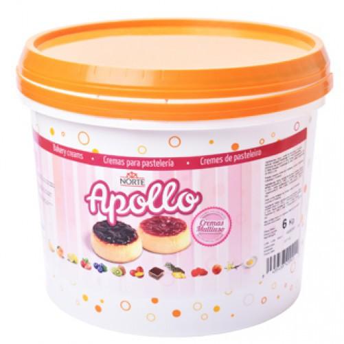 APOLLO FRESA CB/ 6 KG